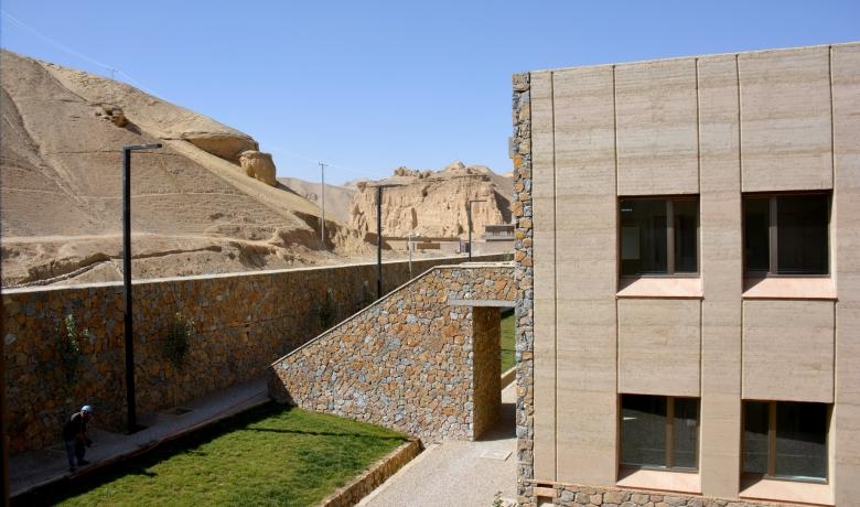 akf-afghanistan-dsc_0224