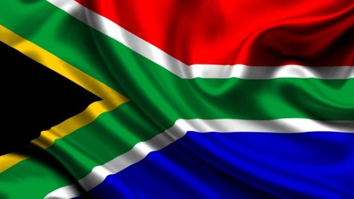 bandeira-africa-sul