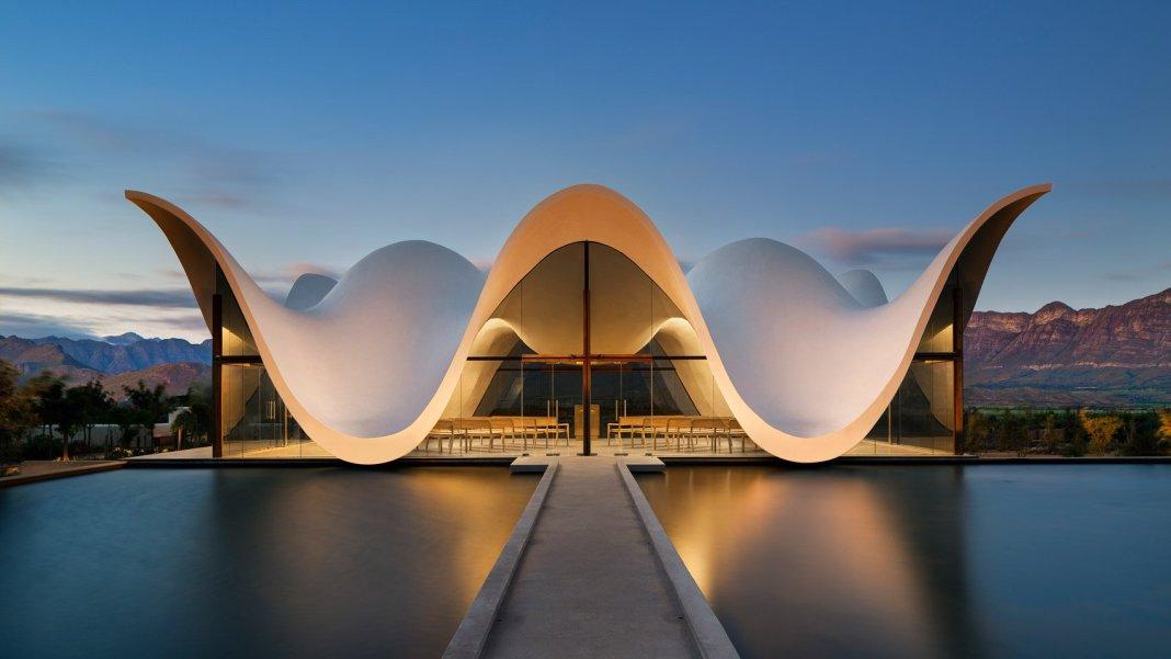 bosjes-chapel-steyn-studio-architecture-south-africa-cultural_dezeen_hero