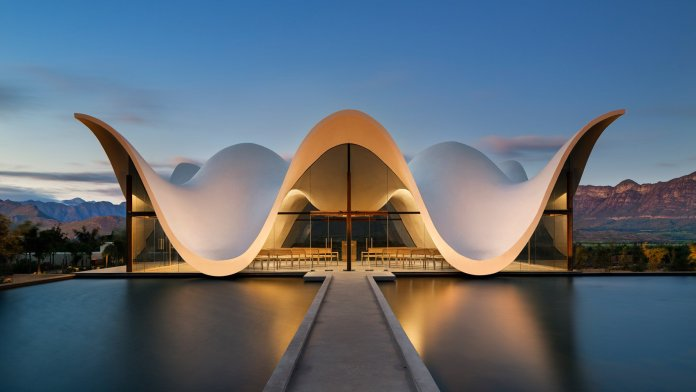 bosjes-chapel-steyn-studio-architecture-south-africa-cultural_dezeen_hero