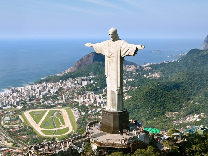 christ-the-redeemer-brazil_2