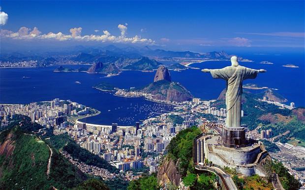 christ-the-redeemer-rio-de-janeiro-brazil