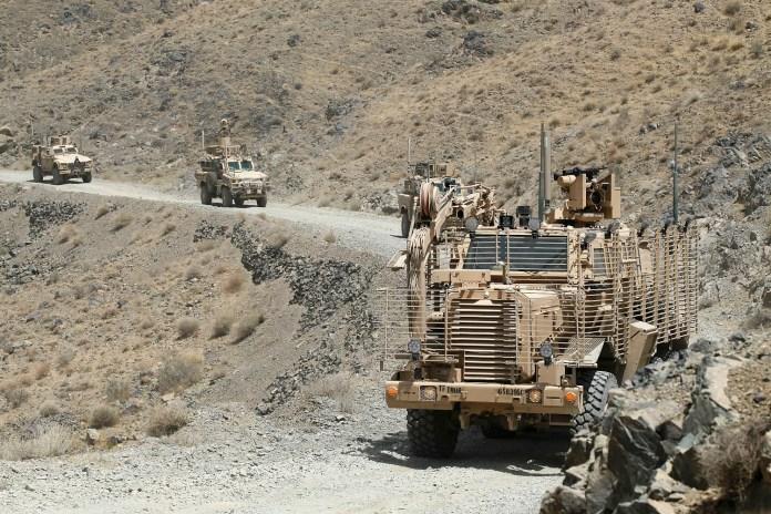 convoy-afghanistan-1500-02-aug-2017