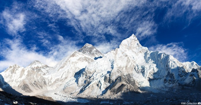 everest-header