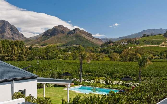 la-cle-des-montagnes-south-africa-p