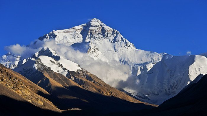 mt-everest-panorama-