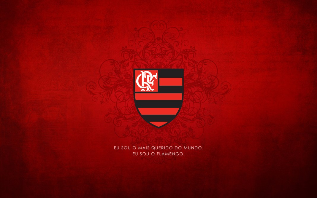 wallpaper_flamengo (1)