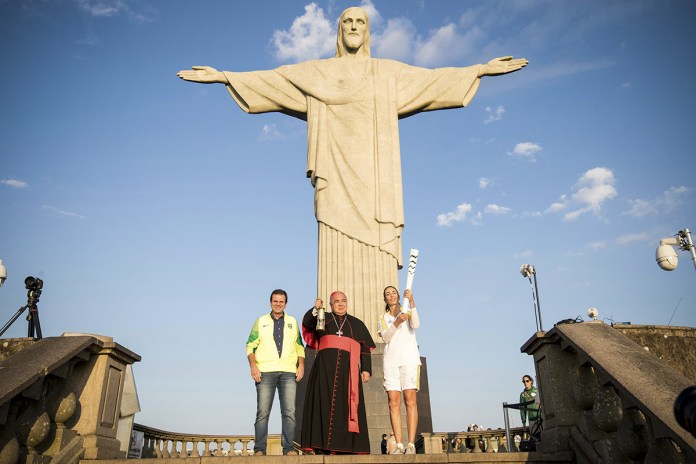 web-christ-the-redeemer-olympics-gettyimages-586133068