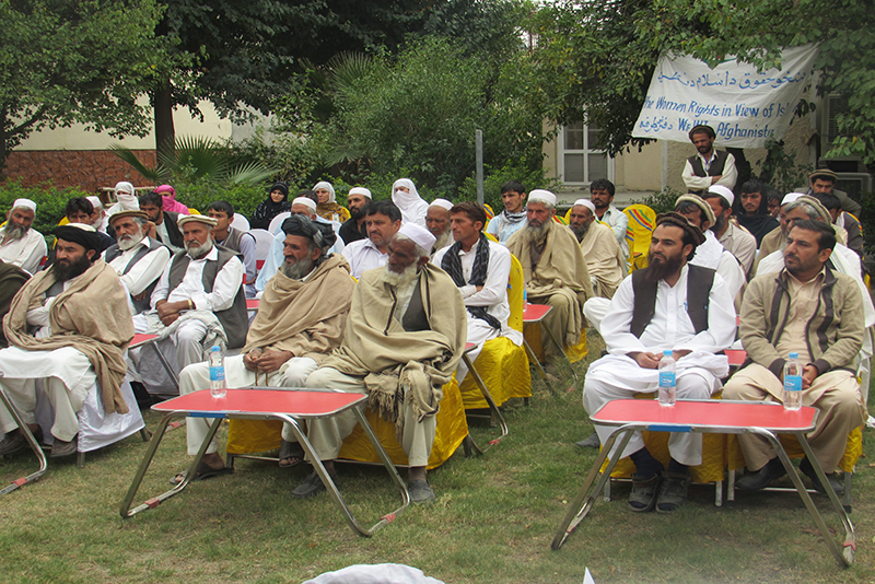 wfwi-country-afghanistan-mensengagement