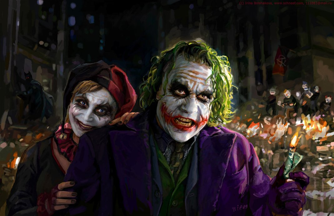 joker_and_harley_quinn_by_iricolor