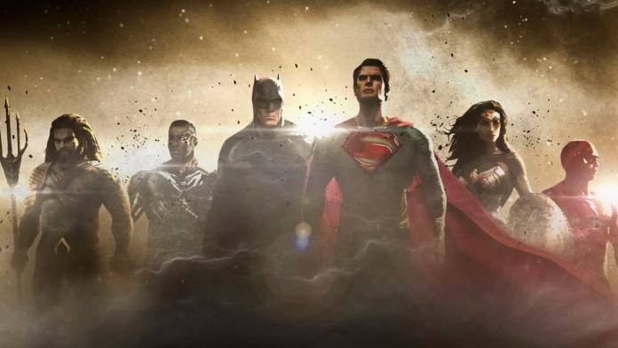 justice-league-wallpaper-wallpaper-7672
