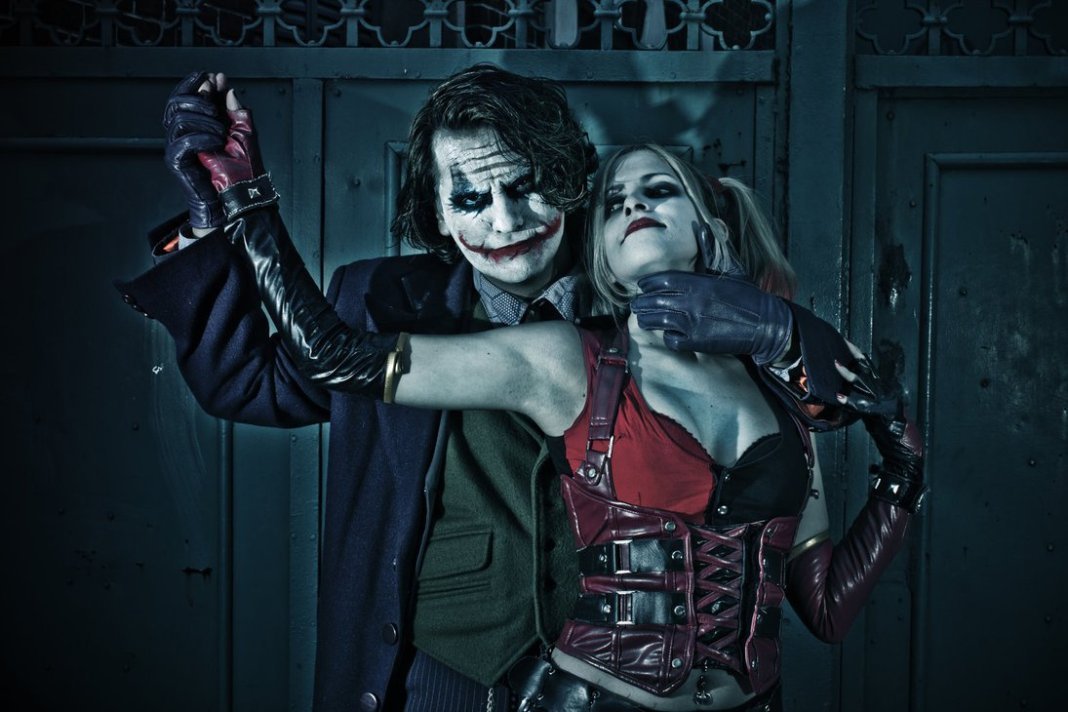 the_joker_and_harley_quinn_by_leanandjess-d7j9bp6