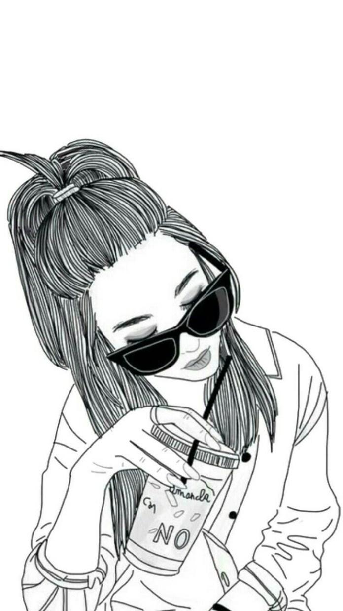 fotos de perfil tumblr