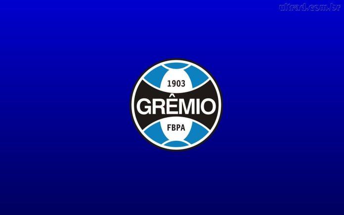 Grêmio Foot Ball Porto Alegrense Site Oficial Estudo Pinterest 8d5a32d96e58d