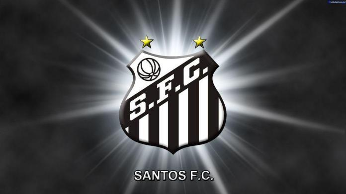 É também o único clube brasileiro a ser campeão estadual b1c9c30ab8012