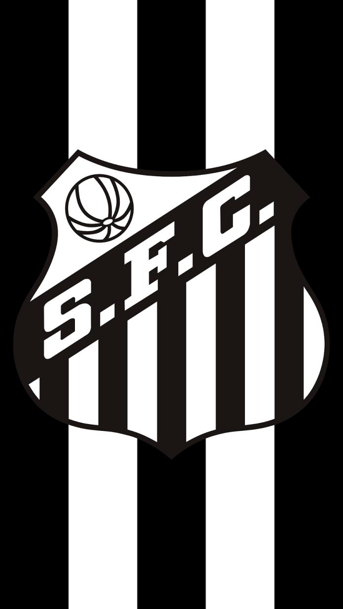Outros títulos importantes incluem cinco Torneios Rio-São Paulo e 22  Campeonatos Paulistas beac1af9dfb5a