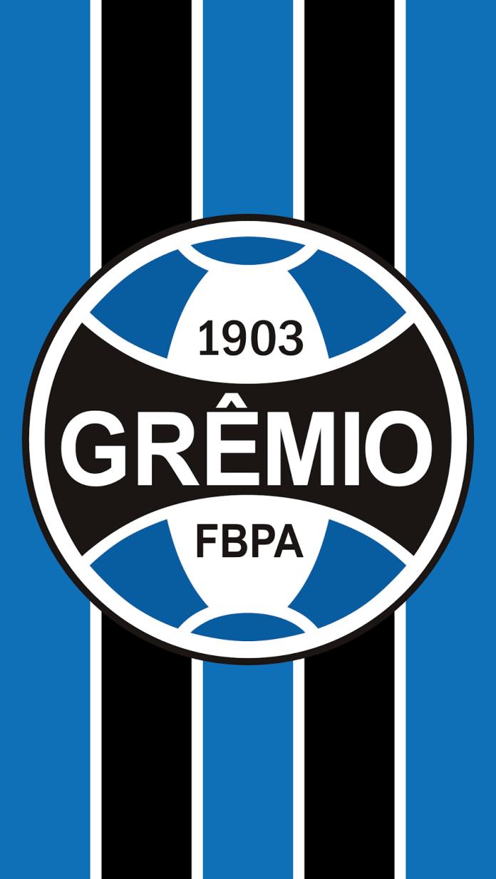 Grêmio Foot-Ball Porto Alegrense (conhecido apenas por Grêmio e cujo  acrônimo é FBPA) é um clube de futebol brasileiro da cidade de Porto  Alegre aecc555381ca0