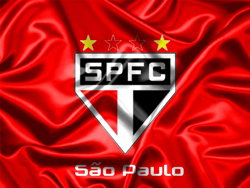 50 Wallpapers do São Paulo (Papéis de Parede) PC e Celular e0fa70639cfe3