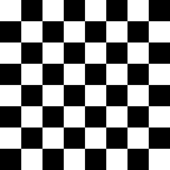 Wallpaper xadrez para celular