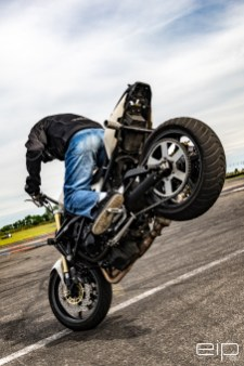 Sportfotografie Stuntbike Gerald Hadolt Panoniaring - emotioninpictures / Mario Bühner / Fotograf aus Graz