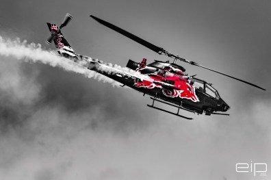 Sportfotografie Flugsport Flying Bulls Red Bull Ring Spielberg - emotioninpictures / Mario Bühner