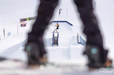 Sportfotografie Snowboard Pleasure Jam Dachstein - emotioninpictures / Mario Bühner / Fotograf aus Graz