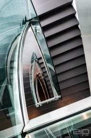 Architekturfotografie Red Bull Hangar 7 Salzburg - emotioninpictures / Mario Bühner / Fotograf aus Graz