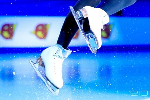 Sportfotografie Eiskunstlauf EM 2020 Graz - emotioninpictures / Mario Bühner / Fotograf aus Graz