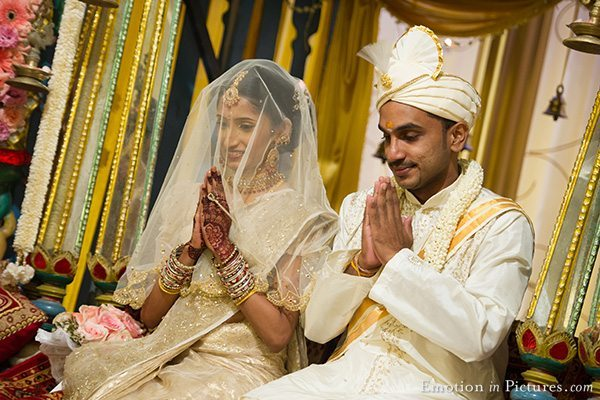 hindu-indian-wedding-bride-groom