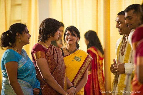 hindu-indian-wedding-photography-guests