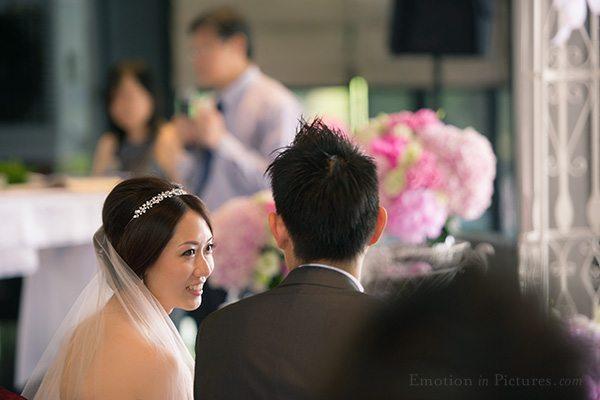 bride-christian-wedding-kuala-lumpur-malaysia