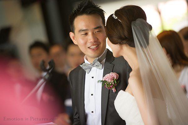 bridegroom-wedding-ceremony-desa-parkcity-kuala-lumpur-malaysia