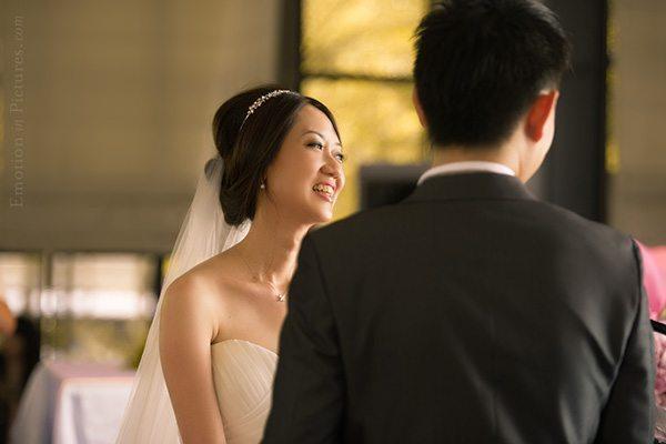 christian-wedding-ceremony-vows-kuala-lumpur