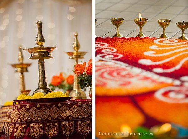 malayalee-wedding-kuala-lumpur-malaysia-oil-lamps