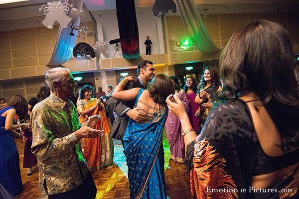 wedding-reception-indian-wedding-malaysia-bride-groom-dancing