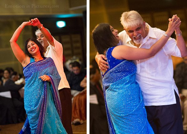 wedding-reception-indian-wedding-malaysia-dancing