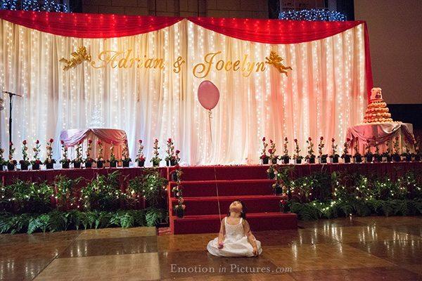 wedding-reception-kuala-lumpur-balloon