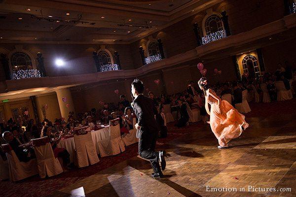 wedding-reception-kuala-lumpur-dance-malaysia