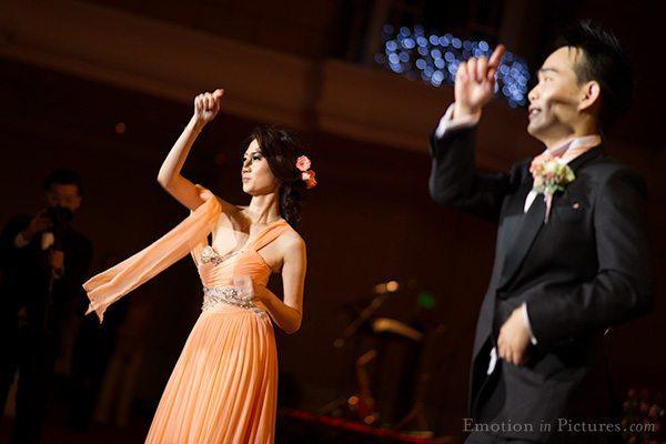 wedding-reception-kuala-lumpur-dance
