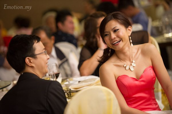 chinese-wedding-reception-malaysia-bride-groom
