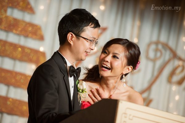 chinese-wedding-reception-malaysia-speech