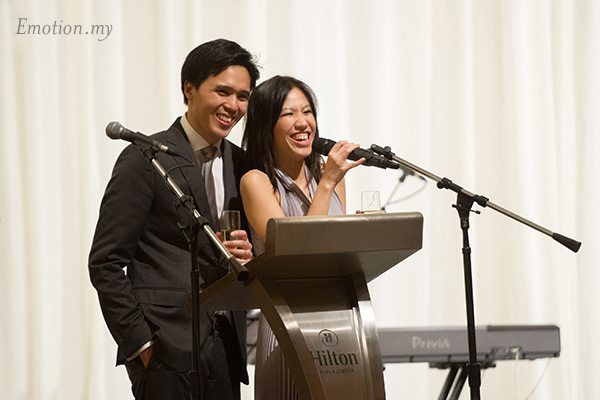 wedding-reception-malaysia-kl-hilton-bride-groom-speech