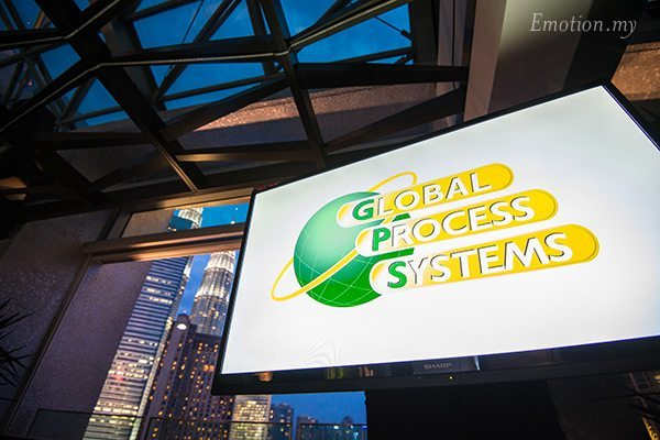 malaysia-corporate-event-photography-global-process-systems