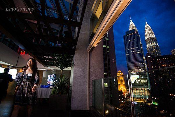 malaysia-twin-towers-corporate-event-photography-kuala-lumpur