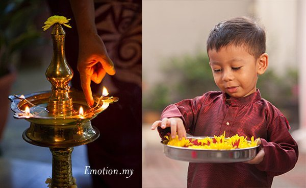 kuthu-vilakku-hindu-indian-wedding-malaysia