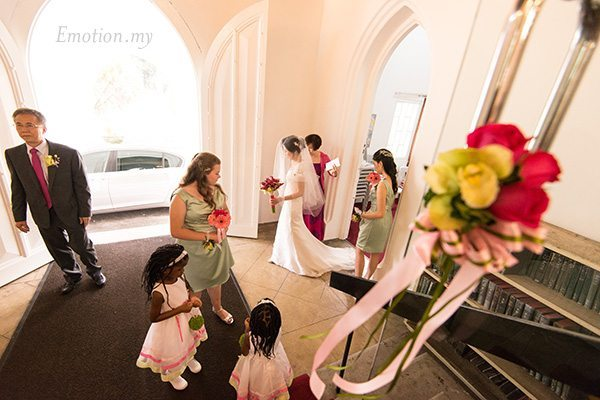 st-andrew-church-wedding-photography-bridal-party-emotion-in-pictures-andy-lim