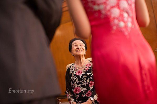 tea-ceremony-chinese-wedding-kuala-lumpur-malaysia