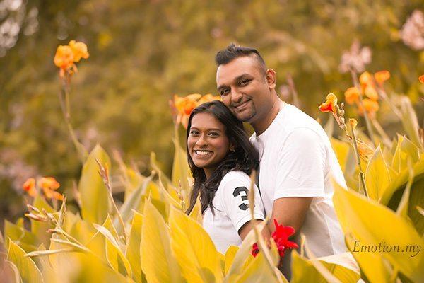 portrait-photography-prewedding-putrajaya