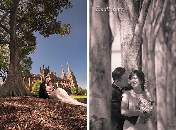 prewedding-portraits-sydney-australia