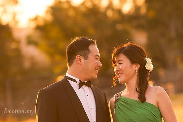 wedding-portraits-hunter-valley-australia-sunset-andy-lim